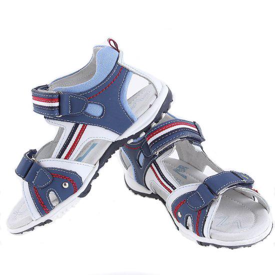 Домашняя обувь купить оптом от производителя