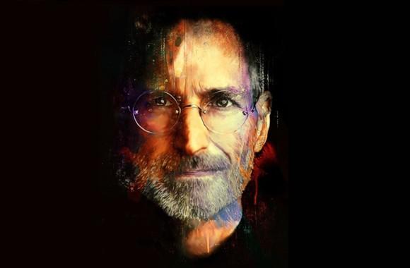 Пять роковых ошибок Стива Джобса, которые пошли ему на пользу