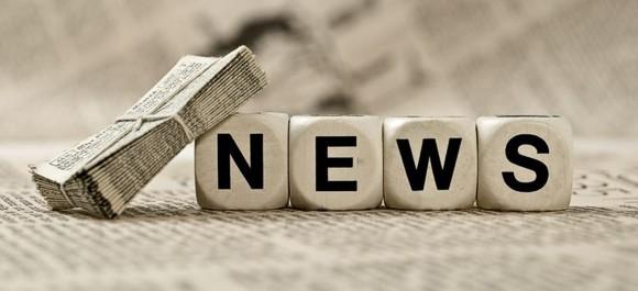 Новости вредны. Если перестанете их читать, станете счастливее