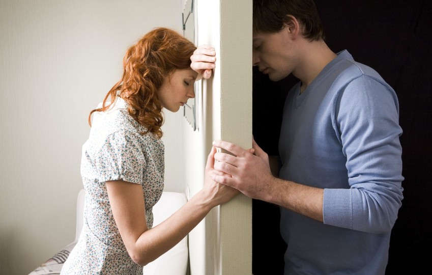10 вредных отношений, которых надо избегать