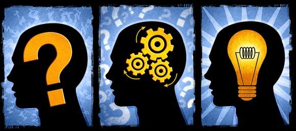 Семь способов взяться за ум, память и внимание