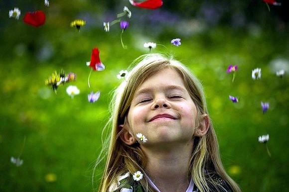 Картинки по запросу 21 привычка счастливых людей