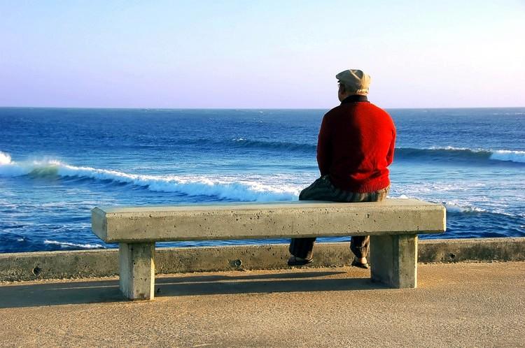 О чем жалеют люди, дожив до старости