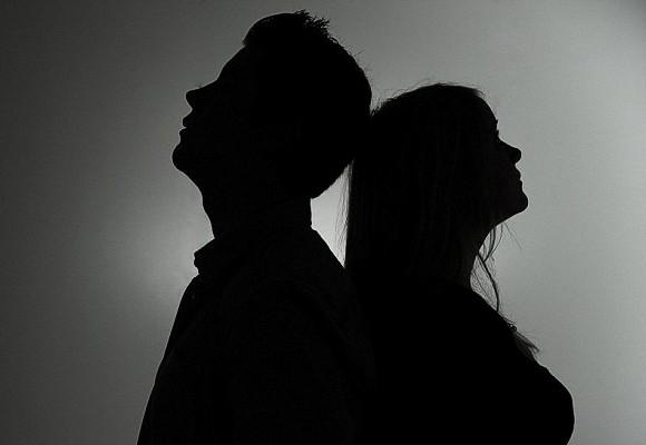 Женщины vs Мужчины: Различия, доказанные учеными