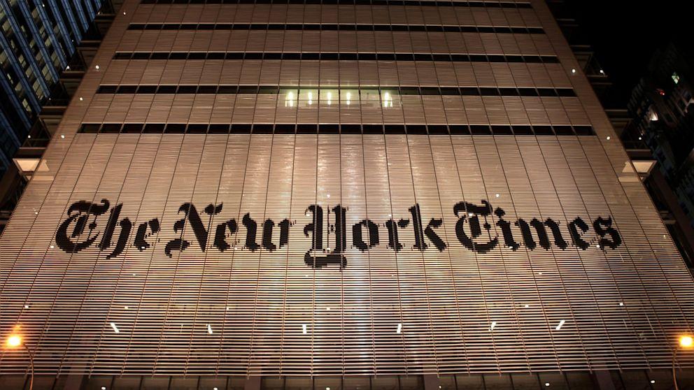 «Нью-Йорк Таймс против Салливана»: Клевета или Свобода печати?