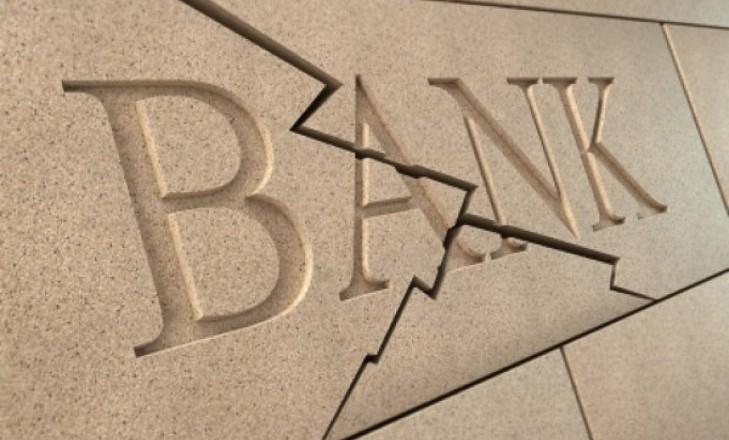 Что необходимо знать вкладчику неплатежеспособного банка