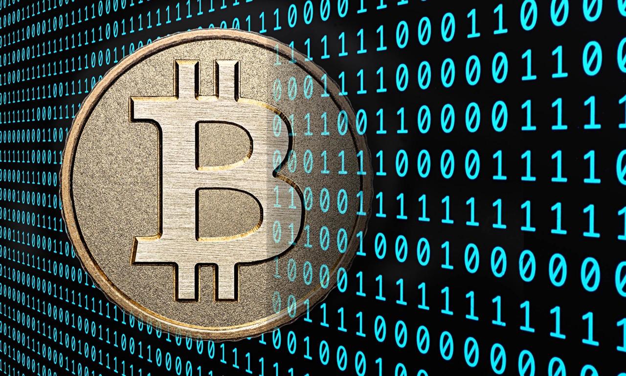 Почему малому бизнесу следует обратить внимание на биткоин
