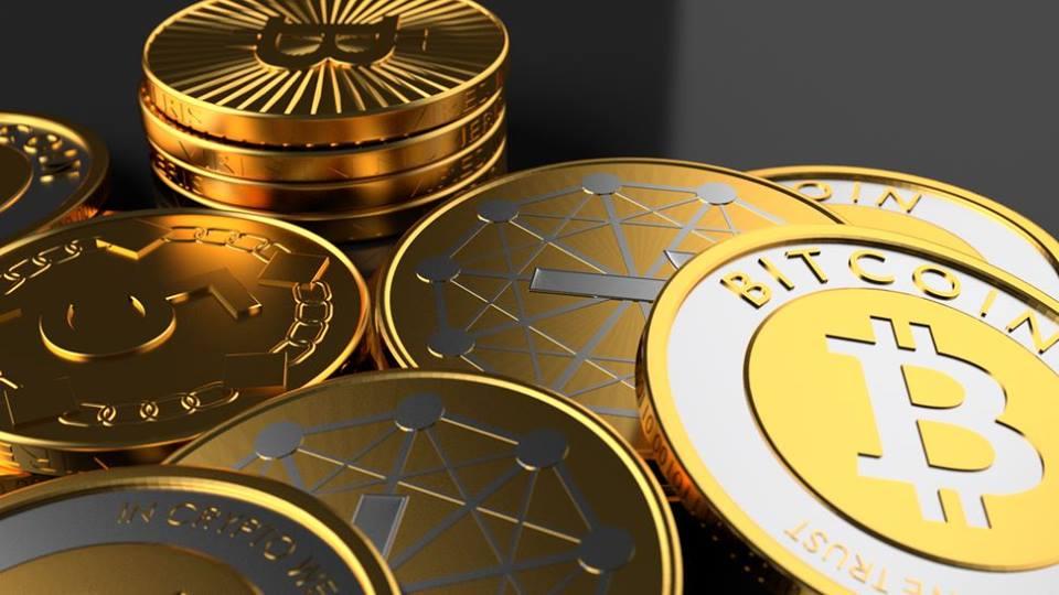 Чем биткоин лучше счета в банке