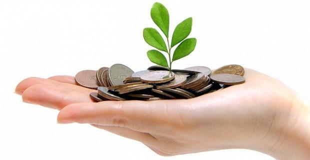 7 правил, которые помогут вам стать богаче
