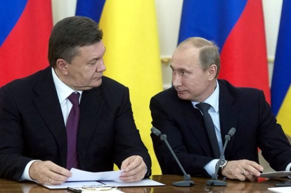 Русский план, осмысленный и беспощадный