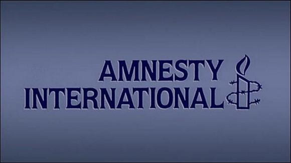 Отчет Amnesty: виновные в военных преступлениях на востоке должны ответить