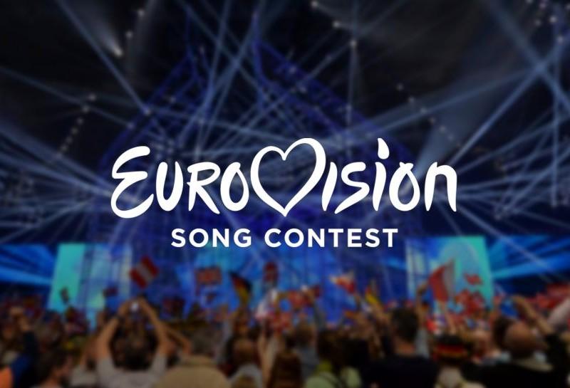 Политическое голосование: Кто за кого голосует на Евровидении