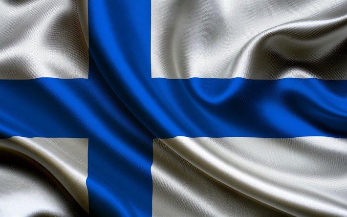 Финская модель для Украины?