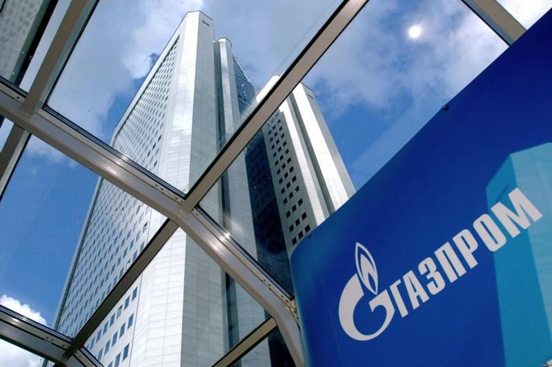 Украинский суд ударил по российскому «Газпрому» огромным иском