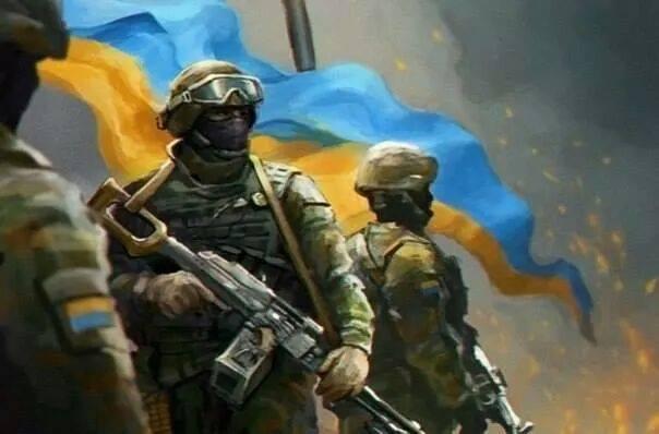 Война России против Украины: Точка невозврата?