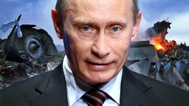 Российские горе-пропагандисты