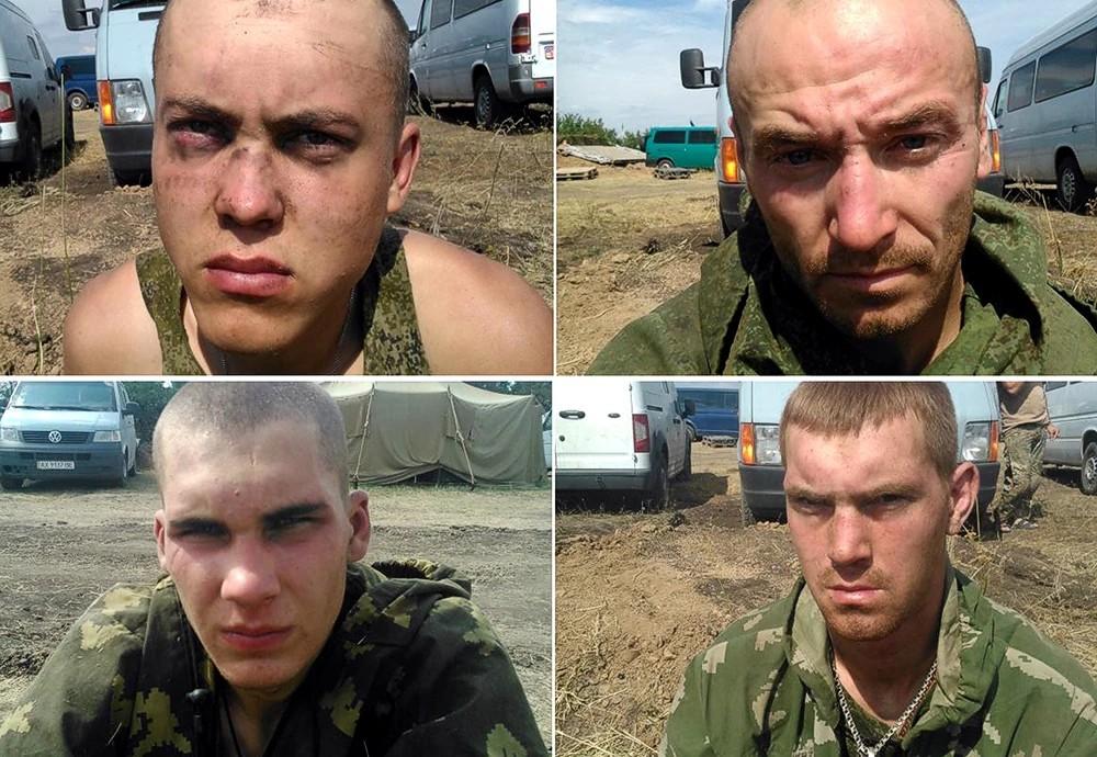 Фортификационные сооружения на Донбассе готовы, - Зубко - Цензор.НЕТ 7434