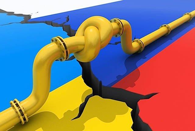 Должна ли Украина вернуться в лоно России?