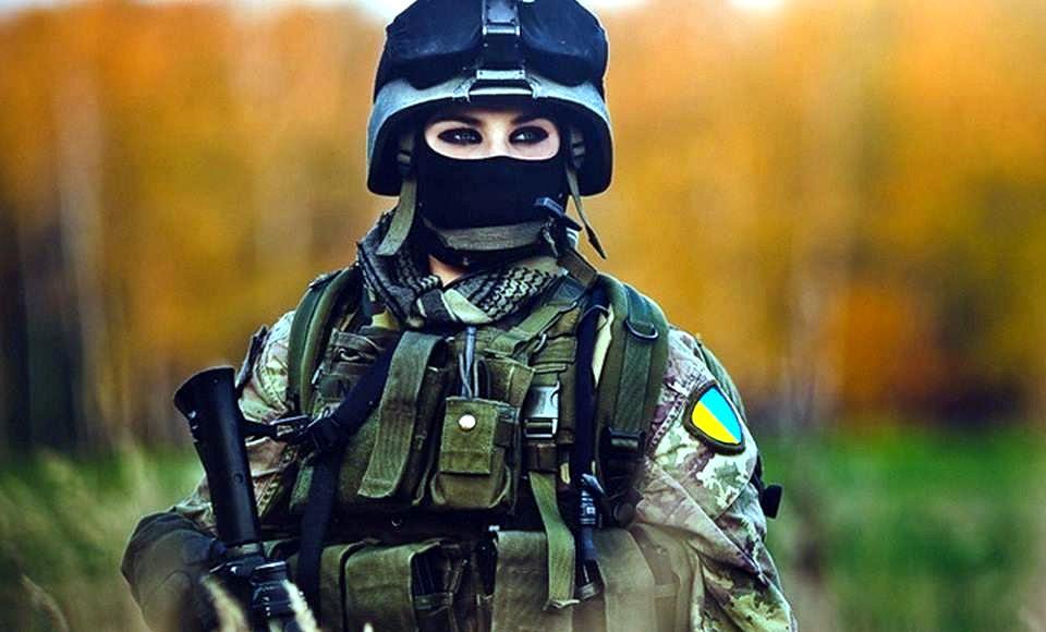Кто победил в российско-украинской войне?