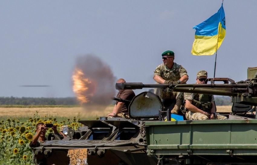 Ямогу только, как Путин, выразить сожаление поповоду украинских диверсий— Медведев