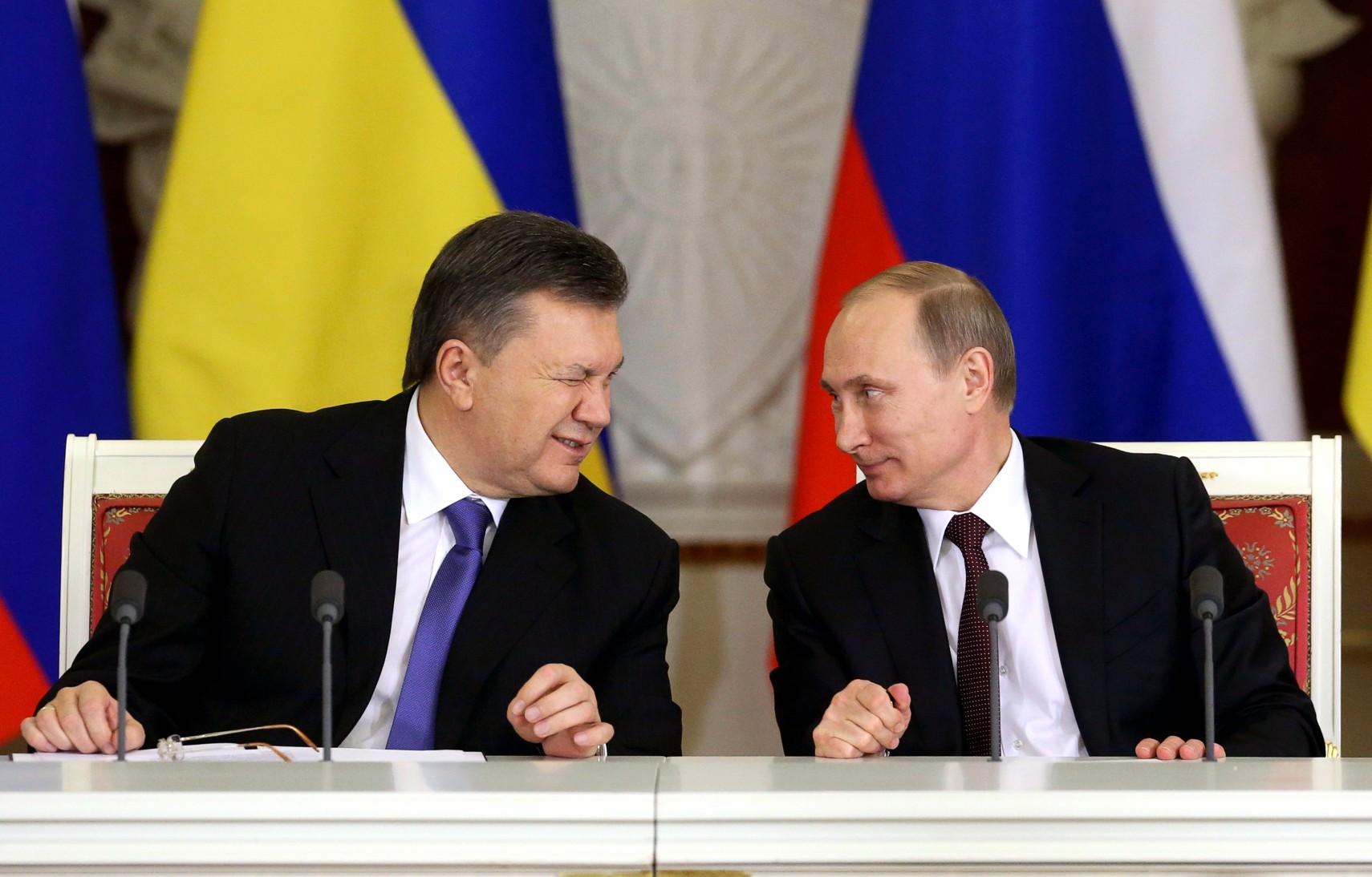 Украина пояснила, почему невыполнила требования МВФ