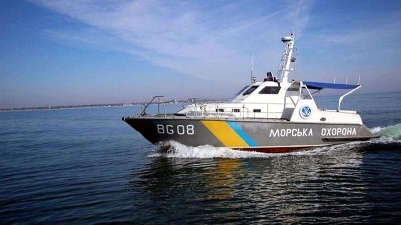 В Азовском море сейчас нужны реальные действия