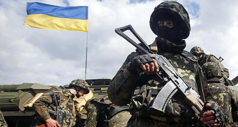Как Украине победить Россию: Шесть главных шагов