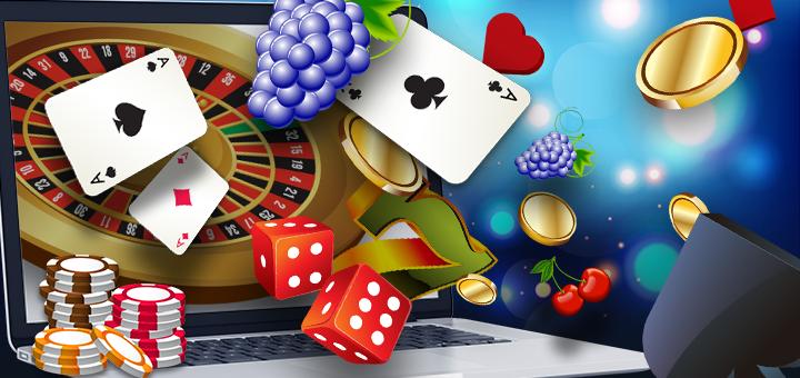 Das Casino