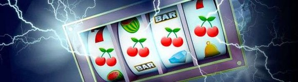 Онлайн казино SuperSlots