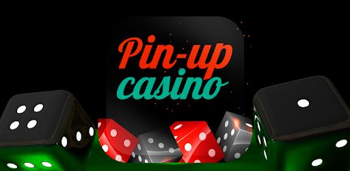 Играть в казино Pin Up – сплошное удовольствие