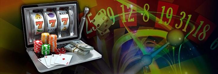 официальный сайт казино вулкан чемпион официальный