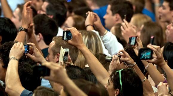 Журналистика-2014: Прогнозы американских экспертов