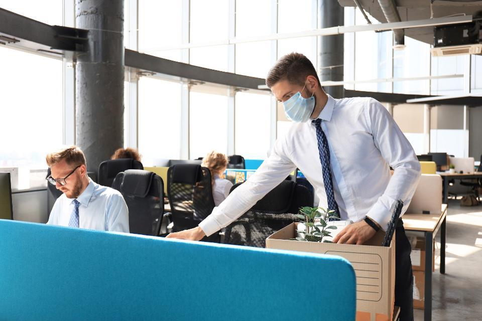 8 профессиональных навыков и качеств, которые помогут добиться успеха в посткоронавирусном мире