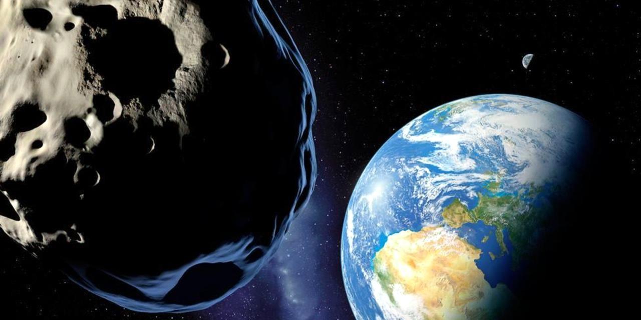 Конец света: Три главные угрозы человечеству