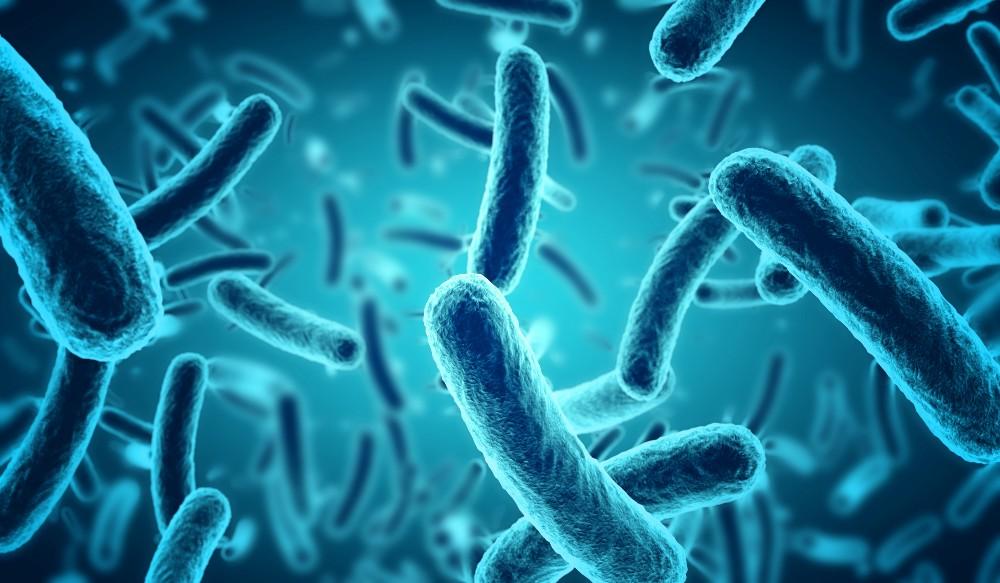 Колонизация Галактики при помощи земных бактерий?
