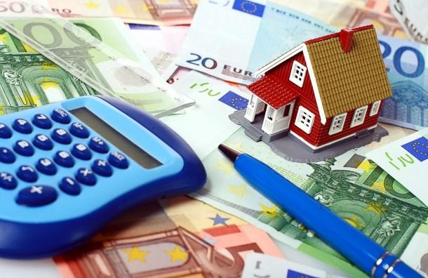 Психология: Как влияет на человека жизнь в кредит?