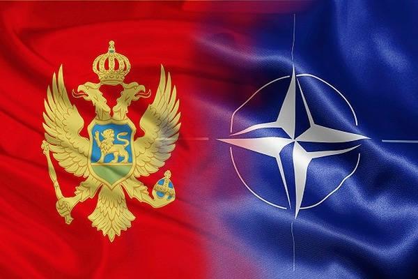 Протокол овступлении Черногории вНАТО подписан