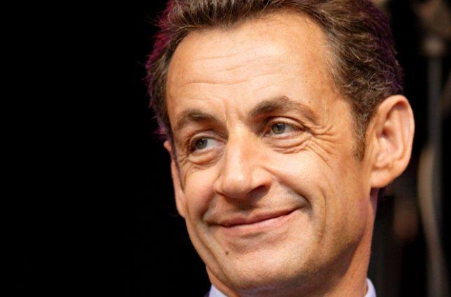 Бывшего президента Франции Саркози приговорили к трем годам тюрьмы