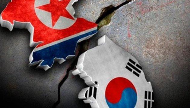 США иЮжная Корея договорились овзаимных уступках вторговле
