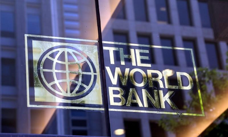 Всемирный банк: коронавирусный кризис — самый глубокий со времен Второй мировой