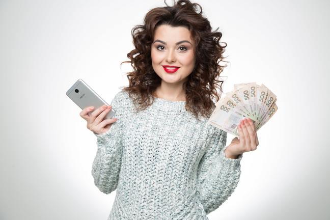Кредиты для молодежи: какие варианты есть в Украине