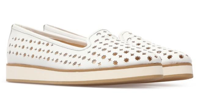 Настоящая итальянская обувь – что это значит