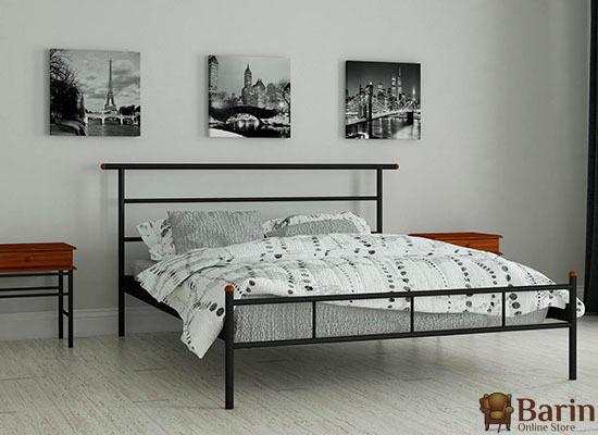 Как поставить кровати двуспальные, чтобы обеспечить комфортный отдых?