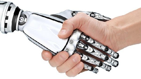 Apple вступила в гонку чипов искусственного интеллекта