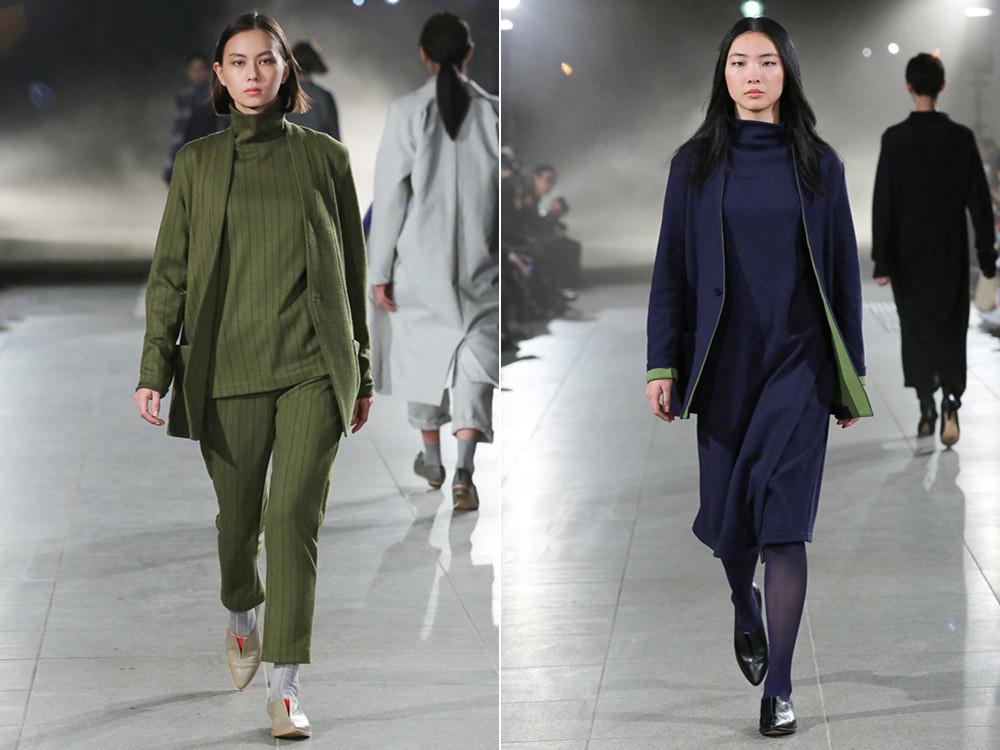 Уличная мода 2017-2018: как комбинировать одежду разных стилей, чтобы быть в тренде