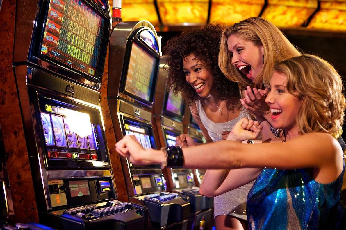 Как заработать с казино