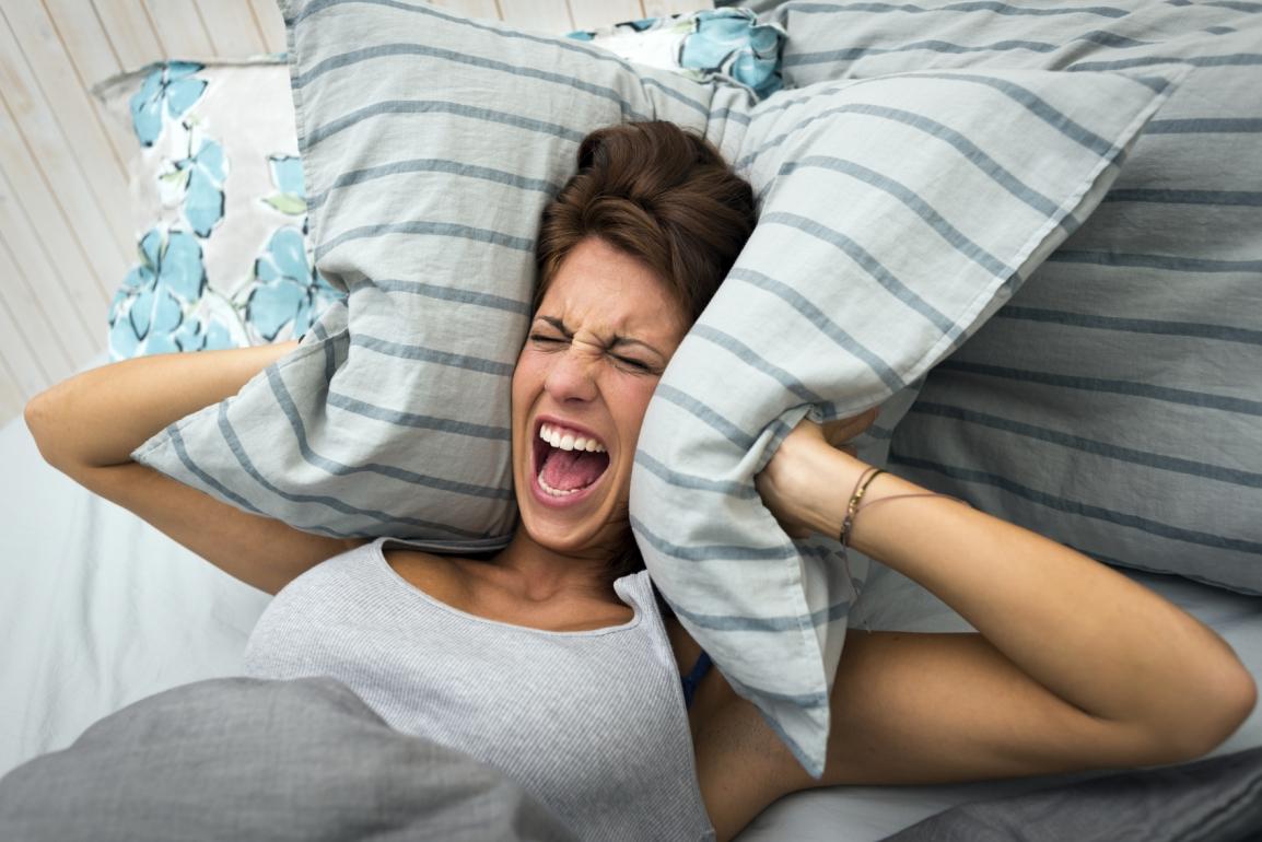 Симптомы гормональных проблем: как их выявить?