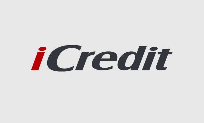 Через какой сервис можно Внести оплату по iCredit