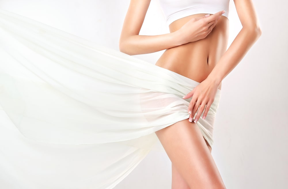 Ваша вагинальная микрофлора — что должны знать все женщины