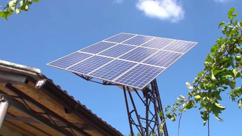 Солнечные панели: преимущества использования, монтаж и критерии выбора